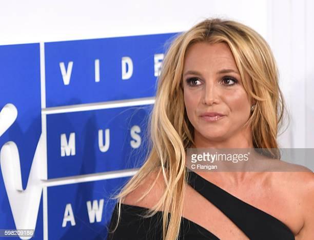 Britney Madison Nude Photos 88