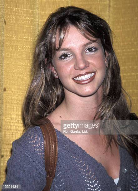 Britney Madison Nude Photos 93