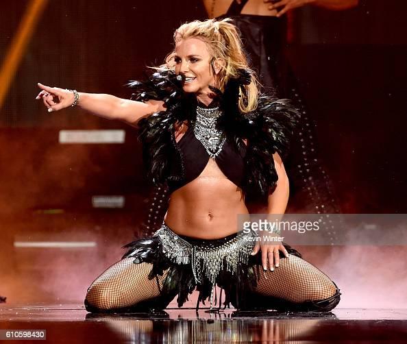 Britney Starr Sex 73