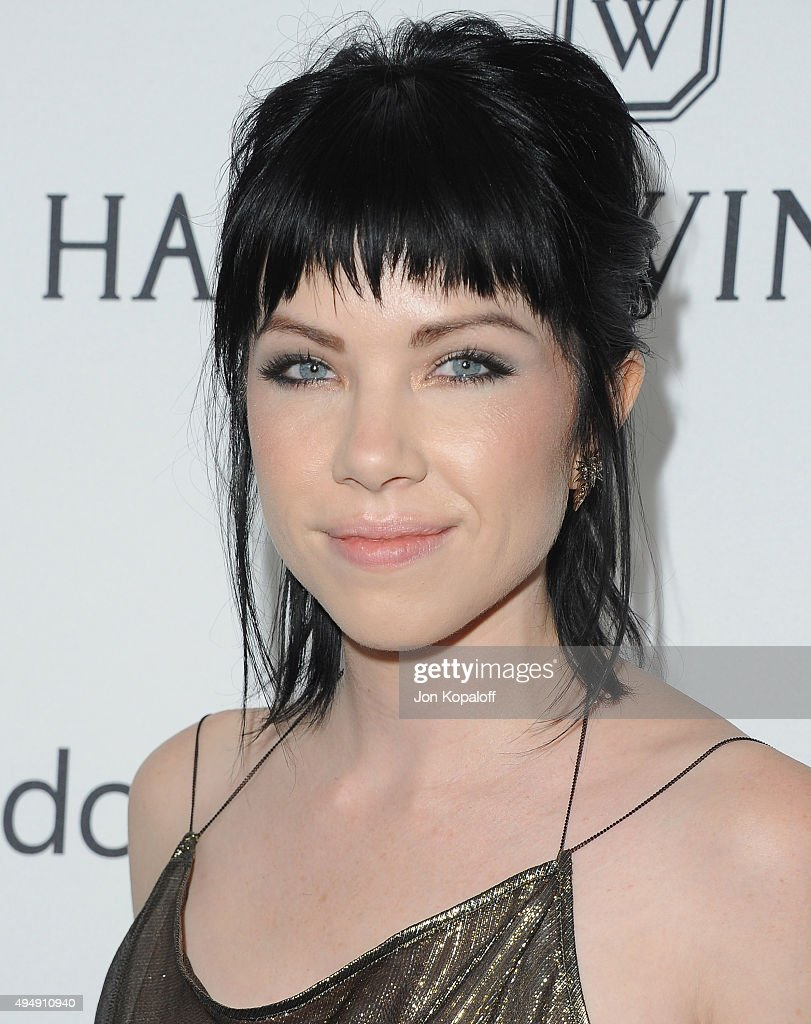Carly Rae Jepsen nudes (66 gallery), images Topless, Snapchat, butt 2020
