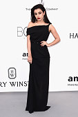 Singer Charli XCX attends amfAR's 22nd Cinema Against AIDS Gala Presented By Bold Films And Harry Winston at Hotel du CapEdenRoc on May 21 2015 in...