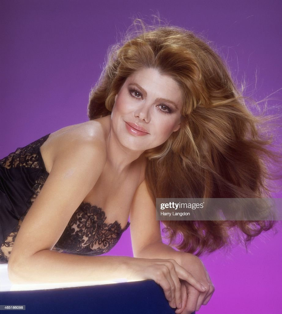 Singer <a gi-track='captionPersonalityLinkClicked' href=/galleries/search?phrase=Charo&family=editorial&specificpeople=242999 ng-click='$event.stopPropagation()'>Charo</a> poses for a portrait in 1981 in Los Angeles, California.
