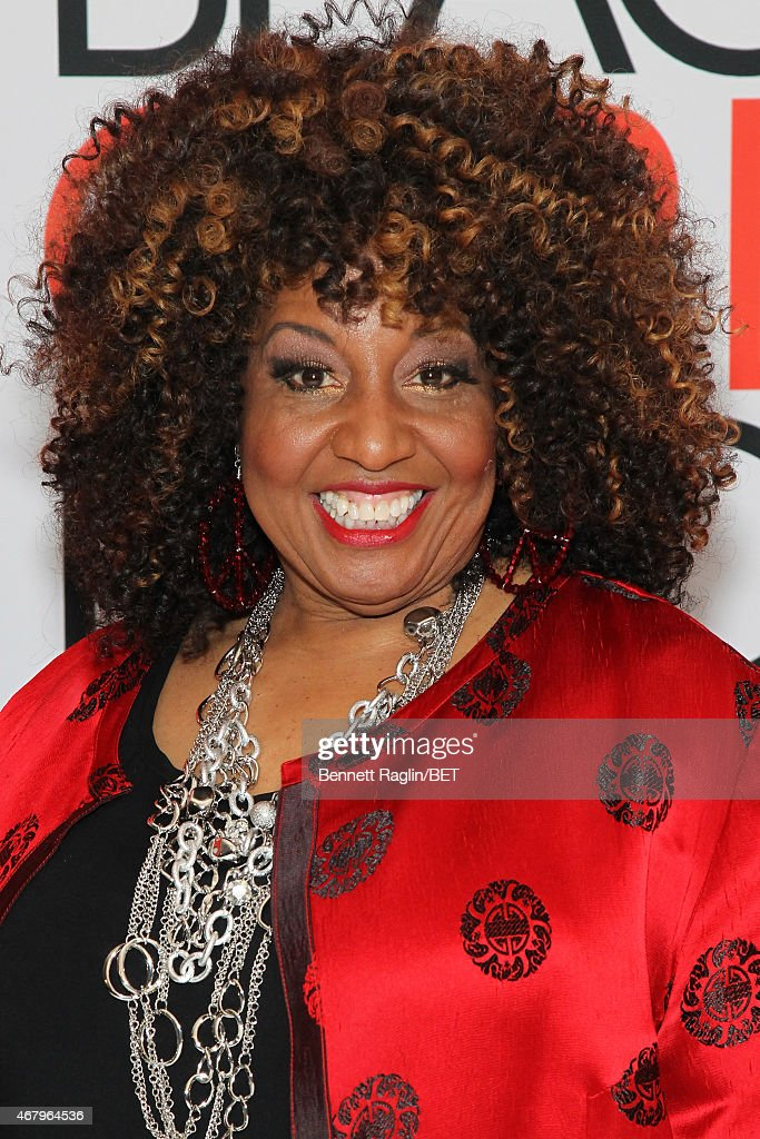black single women in rock hall Rrhof women rolling stone rock roll hall of fame loretta  into the rock  hall in the press room and getting into a spat with the black keys,  catchy  declarations of intent: ten hot 100 number one singles is no joke.