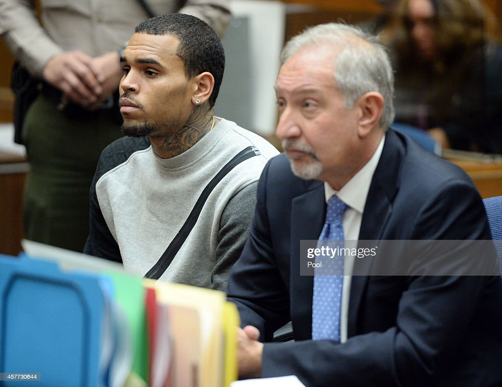 Hearing at los angeles superior court on october 23 2014 in los