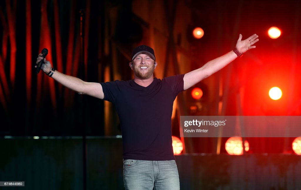 2017 Stagecoach California's Country Music Festival - Day 1