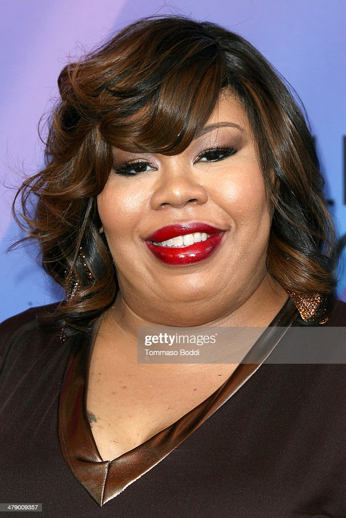 Image result for crystal rucker getty images