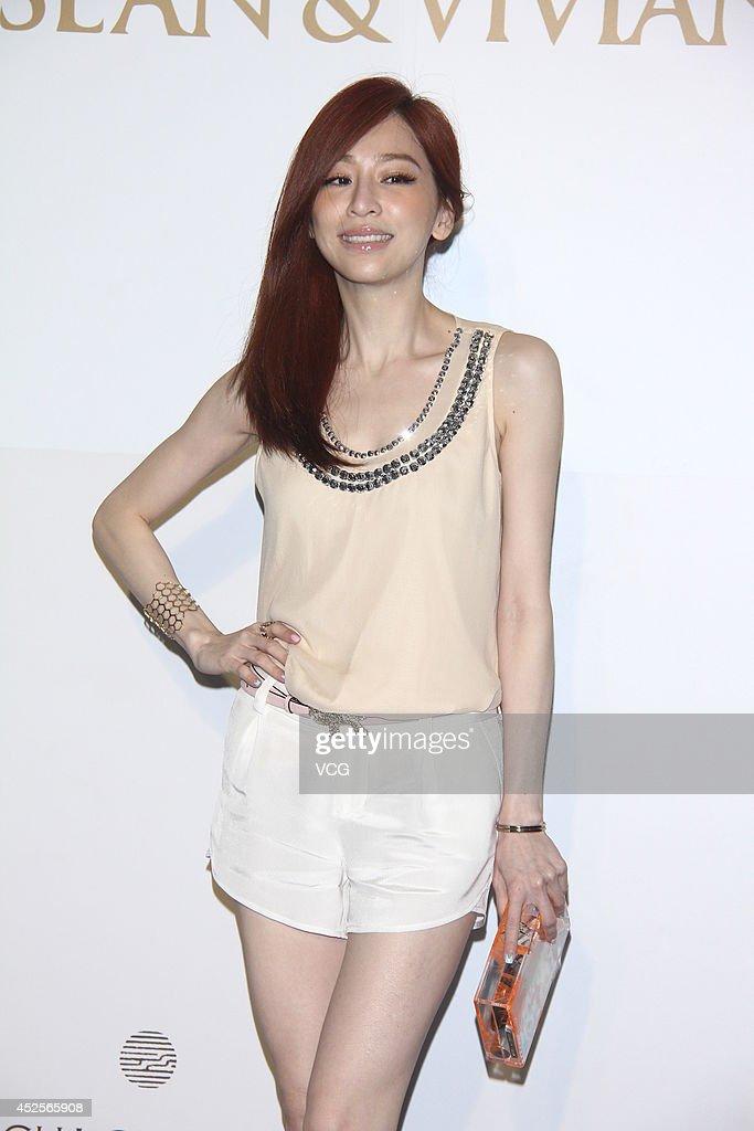 Cindy wang wedding