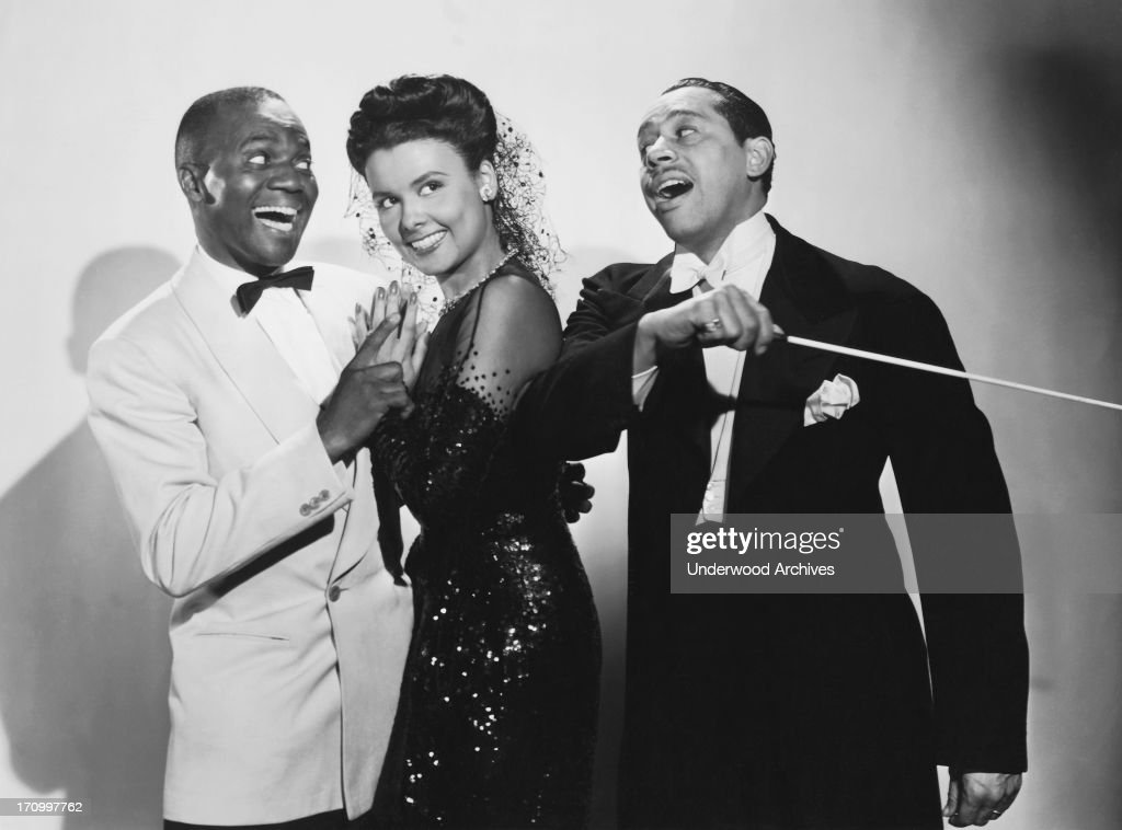 bill bojangles robinson Actor, dancer best known for his famous stair dance and for his many co-starring roles and dancing duets with shirley temple in the 1930s, he was one of the highest-paid performers in.