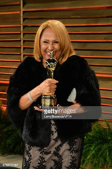 Darlene Love Stock Photos and Pictures | Getty Images
