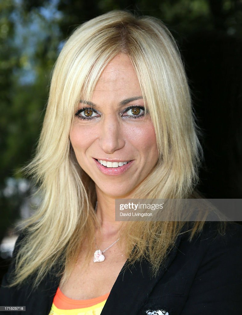 Debbie Gibson Net Worth