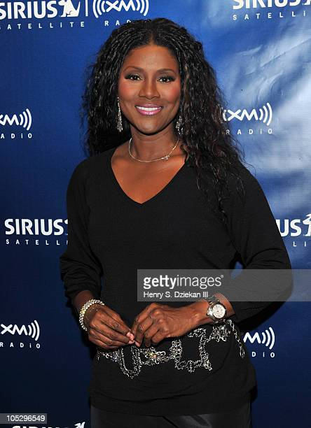 Image result for Juanita Bynum getty image