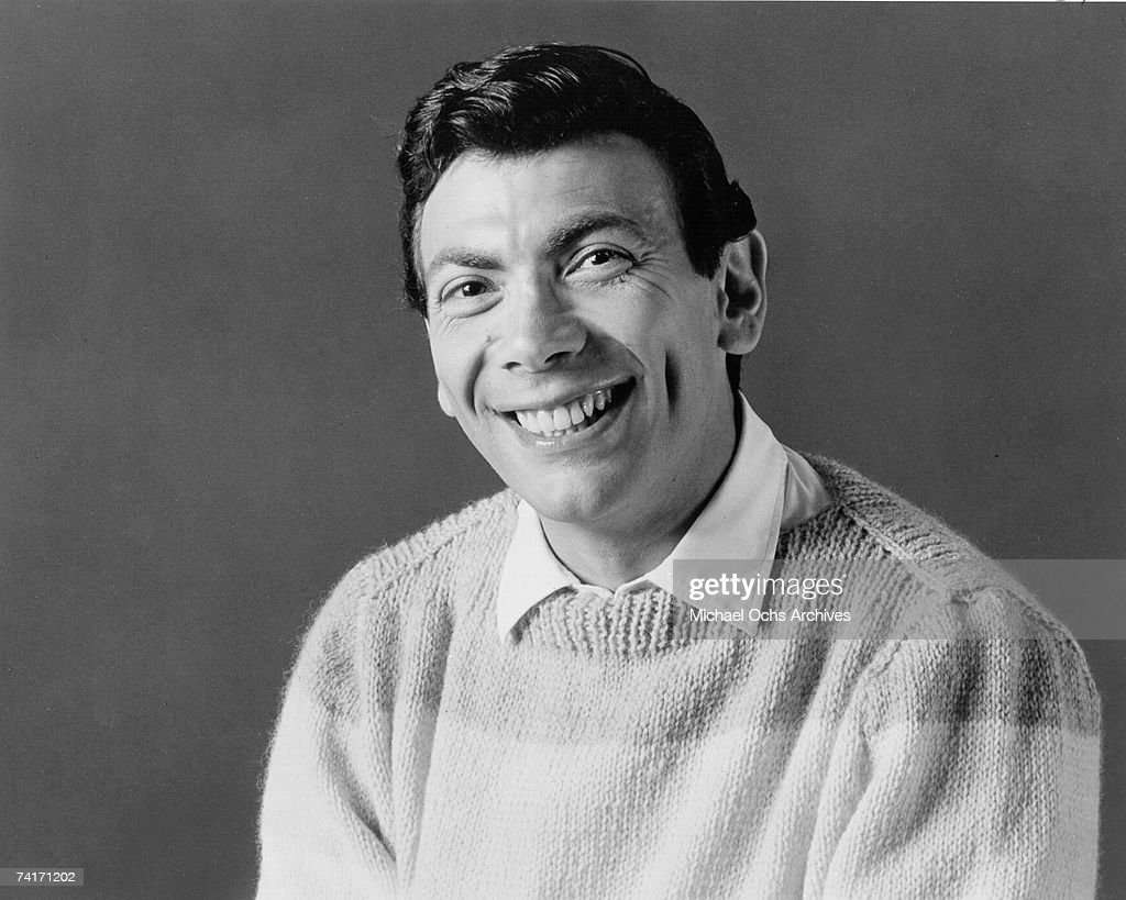 ed ames youtubeed ames actor, ed ames songs, ed ames on johnny carson, ed ames bio, ed ames age, ed ames youtube, ed ames height, ed ames try to remember, ed ames when the snow is on the roses, ed ames imdb, ed ames time time, ed ames who will answer, ed ames who will answer lyrics, ed ames singing, ed ames albums, ed ames mary in the morning, ed ames family, ed ames now, ed ames married, ed ames movies
