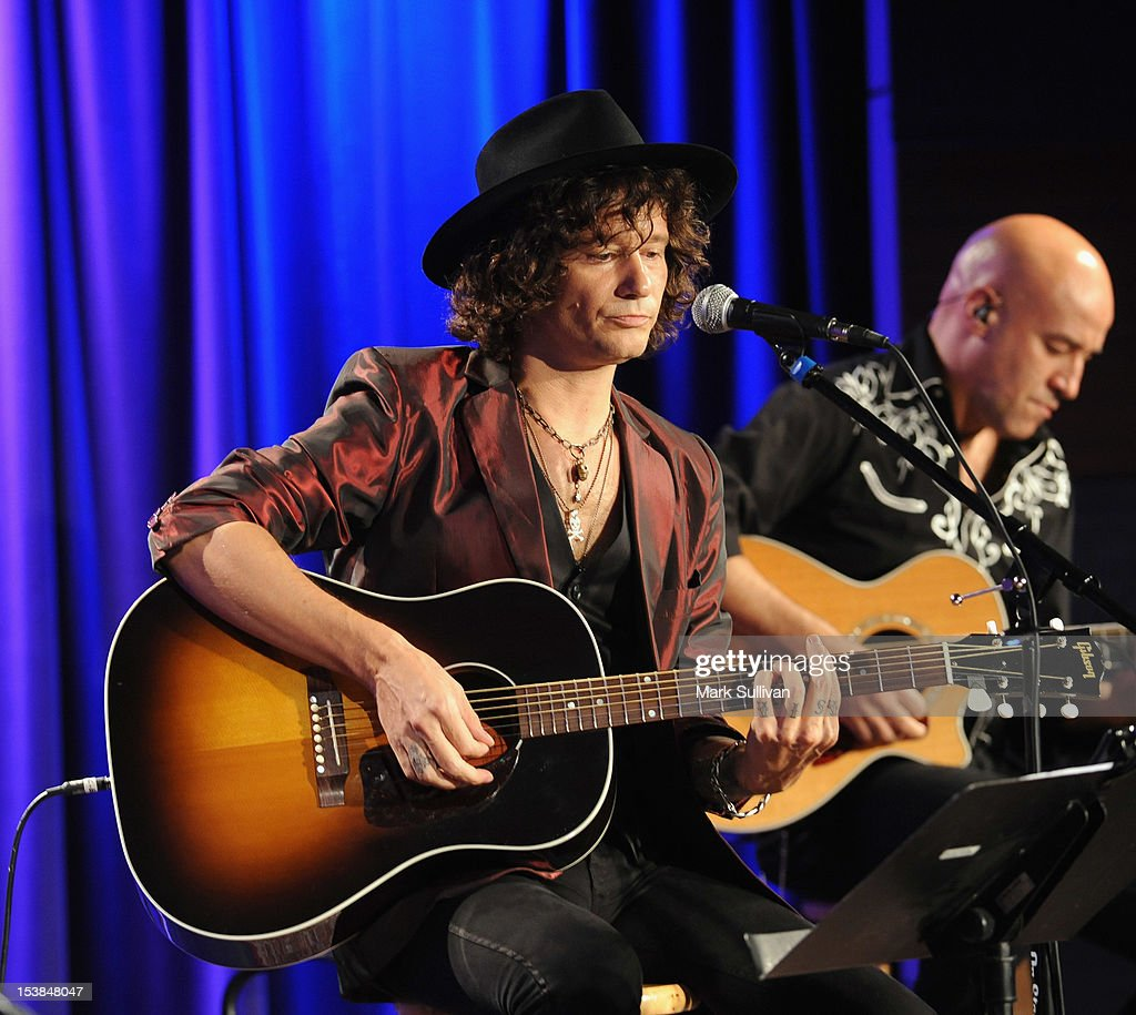 1000  images about Bunbury on Pinterest | Sexy, Keep calm and Jim ...