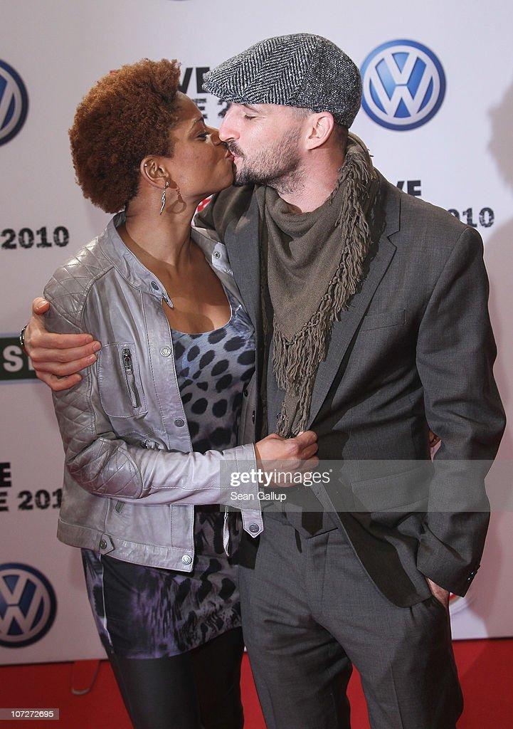 Tameka Foster'-s, (Ex-Wife of Usher) Son Declared Brain Dead