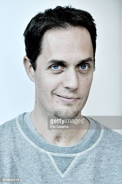 Grand Corps Malade Stock Photos and Pictures | Getty Images