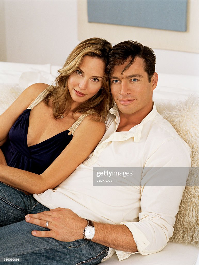 jill goodacre jill goodacre weight gain