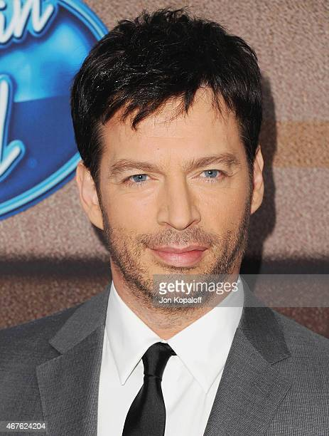 Harry Connick Jr New Orleans Restaurant