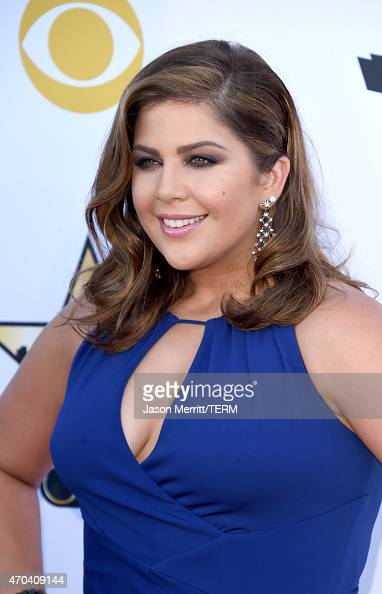 Hillary Scott Country Singer Stock Photos and Pictures ... Hillary Scott