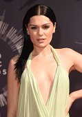 Singer Jessie J attends the 2014 MTV Video Music Awards at The Forum on August 24 2014 in Inglewood California