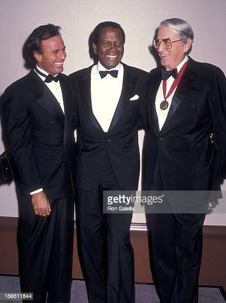 Image result for julio iglesias and actor