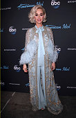 """ABC's """"American Idol"""" - May 20, 2018 - Arrivals"""