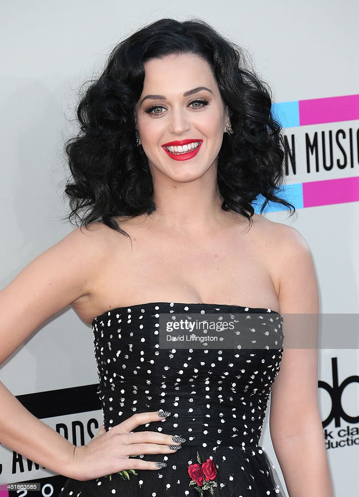 Who is katy perry dating november 2013