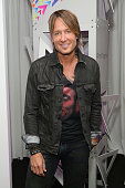 Singer Keith Urban attends a oneofakind concert experience in New York City 'PlentiTogether LIVE' bringing to life the 'better together' theme of the...