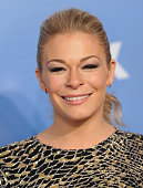 Singer LeAnn Rimes arrives at the American Country Awards 2013 at the Mandalay Bay Events Center on December 10 2013 in Las Vegas Nevada