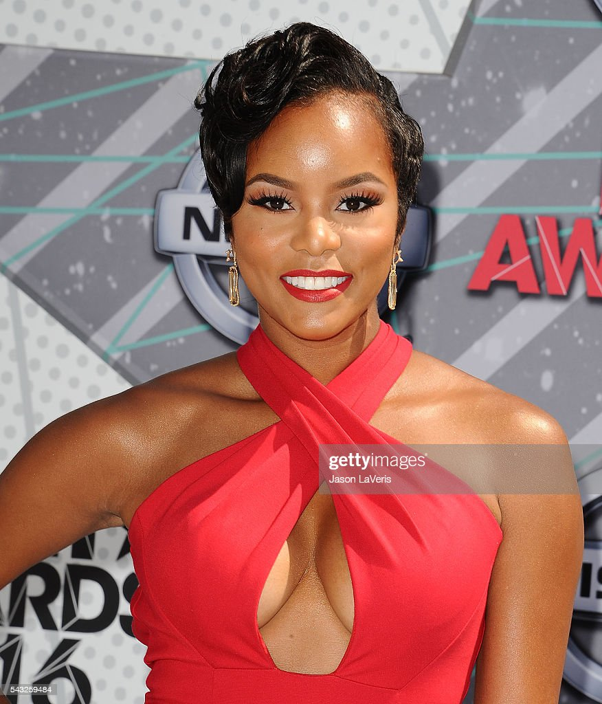Related Keywords Amp Suggestions For Letoya Luckett 2016