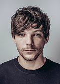 Louis Tomlinson, Self assignment,
