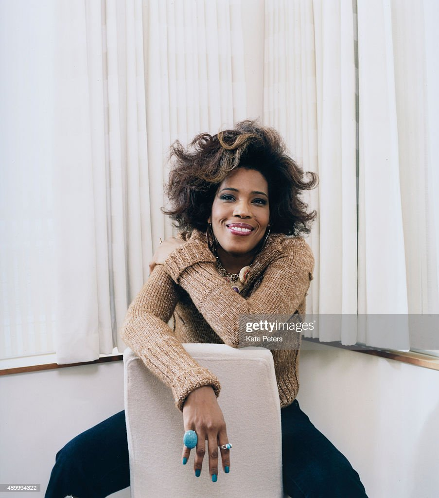 Macy Gray, Telegraph UK, May 30, 2010
