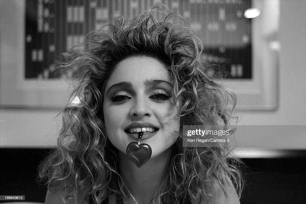 singer-madonna-is-photographed-for-peopl
