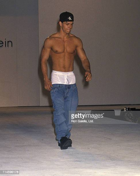 Mark Wahlberg Stock Photos And Pictures Getty Images