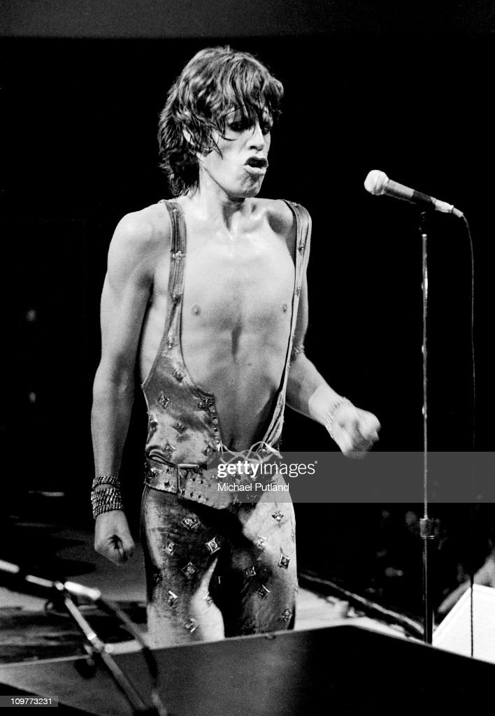 singer-mick-jagger-of-the-rolling-stones