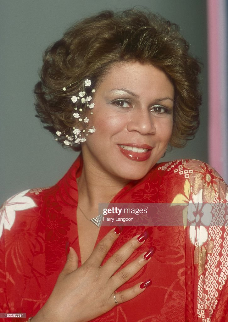 minnie riperton lovin you chords