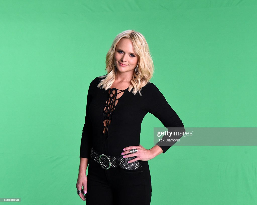 Singer <a gi-track='captionPersonalityLinkClicked' href=/galleries/search?phrase=Miranda+Lambert&family=editorial&specificpeople=571972 ng-click='$event.stopPropagation()'>Miranda Lambert</a> attends the 2016 iHeartCountry Festival at The Frank Erwin Center on April 30, 2016 in Austin, Texas.