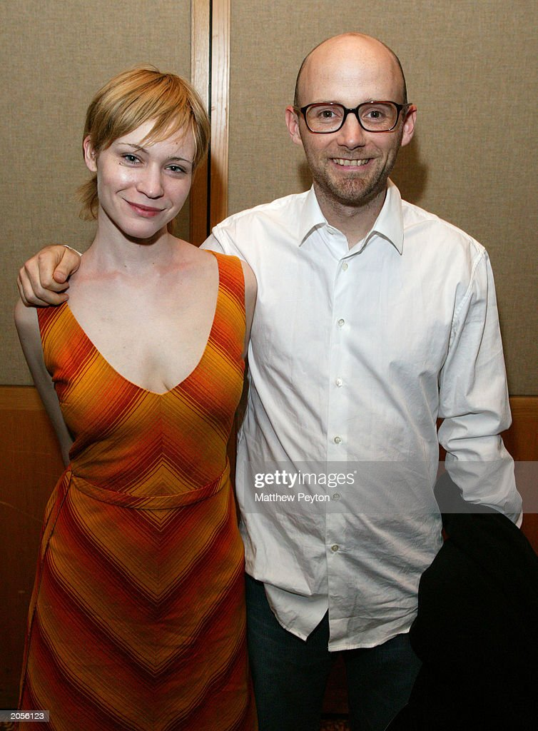 Gallery   Getty Images Kelly Tisdale Moby