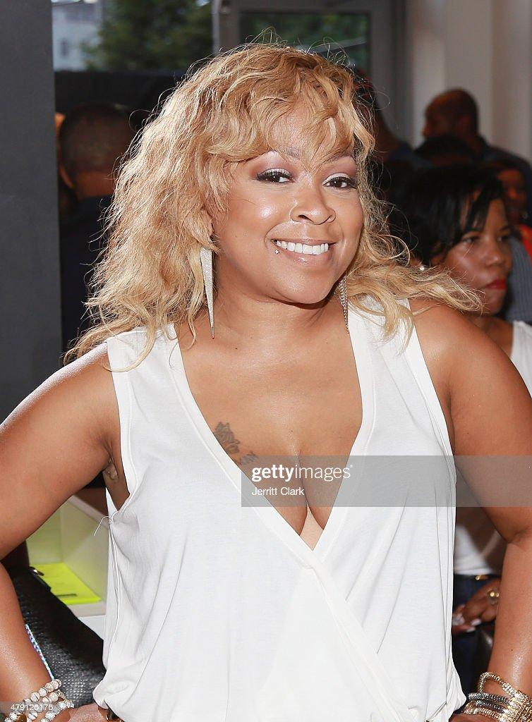 1000  images about R&B Divas on Pinterest