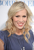 Singer Natasha Bedingfield attends the 'Something Borrowed' Los Angeles Premiere on May 3 2011 in Hollywood California