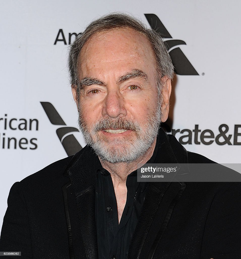Capitol Records 75th Anniversary Gala - Arrivals