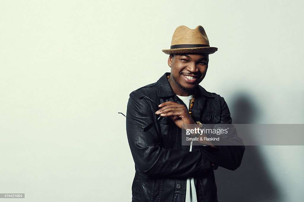 2015 Wango Tango Portraits, People, May 11, 2015