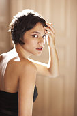 Norah Jones by George