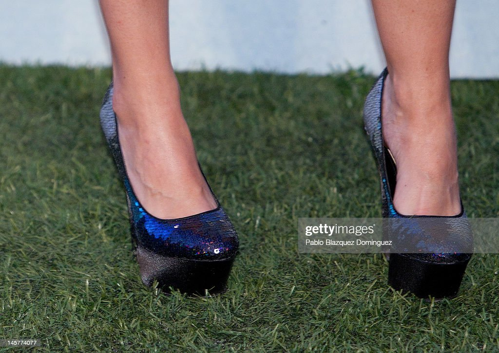 Kenzo Summer Party 2012