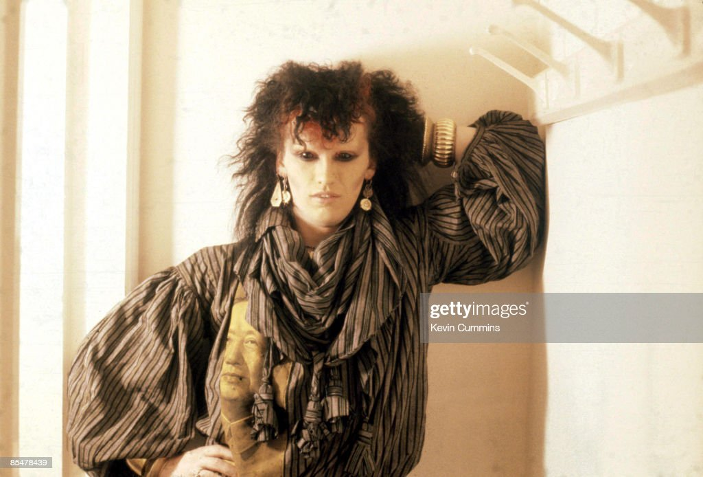 Image result for pete burns dead or alive