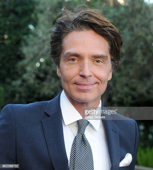 how tall is richard marx