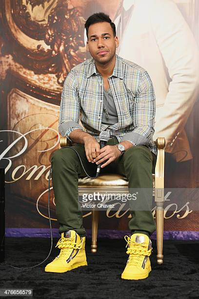 romeo santos meet and greet los angeles