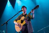 TX: Snow Patrol In Concert - Austin, TX
