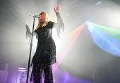 Sabrina Carpenter - The Singular Tour - Berkeley, CA