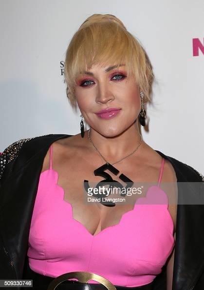 Sasha Gradiva nudes (51 foto) Fappening, 2019, braless
