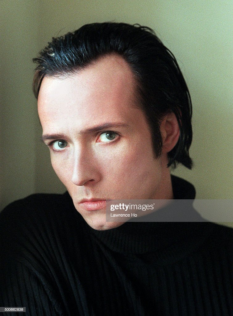 Scott Weiland, Los Angeles Times, February 28, 1998